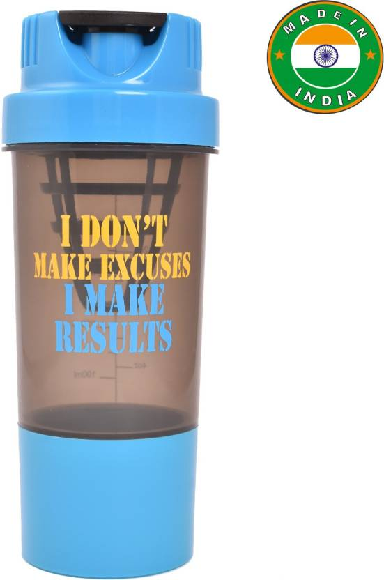 Flipkart - Buy Sippers in 85% Off (Starting from Rs.49)