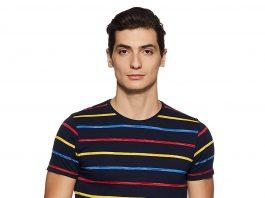 Amazon Mens Tshirt