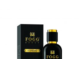 Amazon: Get Fogg Scent in 45% Off