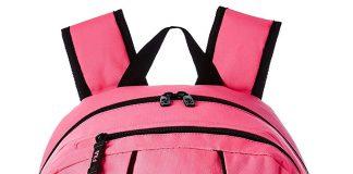 Amazon Loot- Get BrandedBackpacks in 80% Off