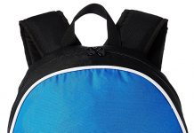 Amazon Branded Backpacks