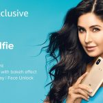 Redmi Y2 Next and Upcoming Sale Date and Time