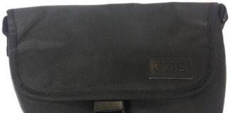 Flipkart Loot - Buy Canon DSLR Camera Bag in Just Rs.99 Worth Rs.995