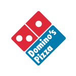 Amazon Pay Domino's Offer
