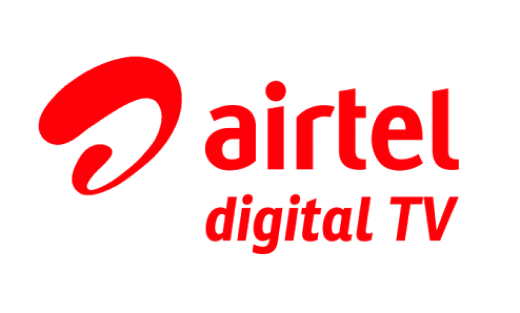 Paytm Airtel DTH Offer - Get Rs.50 Cashback on Rs.250 or More Recharge