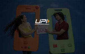 Mobikwik UPI Offer