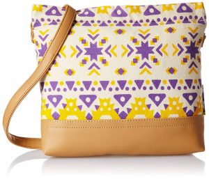 Amazon - Buy Women's Sling Bag in In Just Rs 111