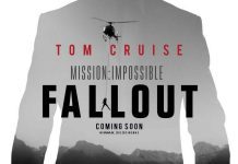 Mission Impossible 6 Fallout Movie Offers, Promo codes, and Discounts