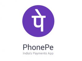 PhonePe 100% Cashback Offers - Get Full Cashback at Mumbai Metro, Hatti Kaapi and Goli