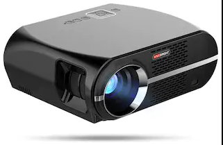 (Loot)Paytm Mall - Buy Projectors in Up to 98% Off