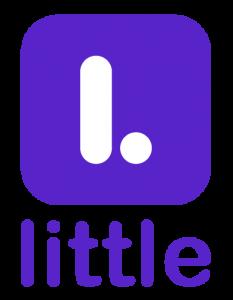 Little App Promo code