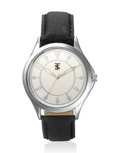 Amazon Deal - Get Teesort Watches in Just Rs.179