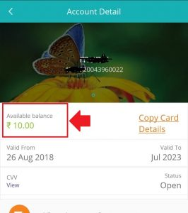 ICICI Pockets App - Get Rs.10 on Sign up and Rs.50 on 3 Refers (Free 1 Month Netflix Premium)