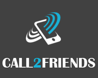 call2friends Free Calling – Make International Online Calls Fully Free