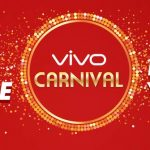 Vivo Carnival Sale - Get Up to Rs.9000 Off + Bank Offers + Exchange Offers