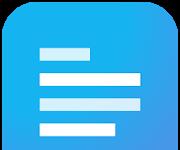 SMS Organiser App