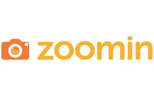 Zoomin Offer - Get 100% Cashback on Zoomin with Paytm