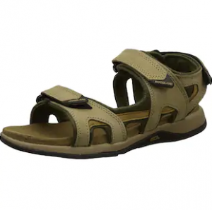 PaytmMall Loot- Buy Woodland Sandals in Lowest Prcie Ever