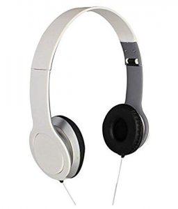 Amazon - Buy Captcha Megabass Headphone In Just Rs 169