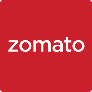 (Updated) Zomato - Get All Live Coupons, Promo codes and Offers