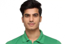 Paytm Mall - BuyTshirts in Just Rs.69