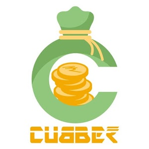 (Proof Added)Cubber App - Get Rs.10 Free Recharge from Cubber