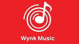 Wynk App - Refer 5 Friends and Get Rs.50 in Airtel Payment Bank(Bank Transferable)