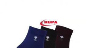 Buy Free Rupa Men's Cotton Socks From Paytm Mall