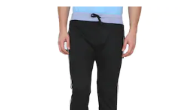 (Steal Deal)Paytm Mall - Buy Men's Track Pants in just Rs 89