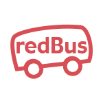Redbus - Get Free Recharge of Rs.100 from Redbus App