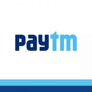 (Free Rs.500)Paytm Loot - Pay Rs.5000 for Deal and Get Rs.5050 Back (10 Times Per Users)