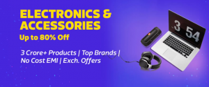 (Loot Lo)FlipkartFestive Dhamaka Days 2018 - All Amazing Deals and Offers in One Place