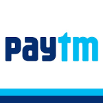 Paytm Recharge Offer - Get 100% Cashback on Recharge of Rs.20