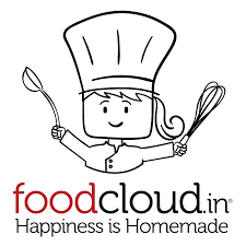 FoodCloud - Get Rs.100 Worth Food Absolutely Free from Foodcloud