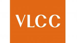 VLCC Loot - Get Product worth Rs.200 Free with Paytm