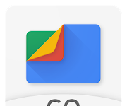 Google Files Go Offer - Send Files Offline and Get up to 10 Scratch Card Absolutely Free