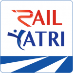 Railyatri Offers - Get 50% Cashback up to Rs.300 with Paypal + Rs.75 Off on First Booking