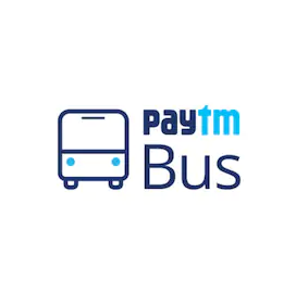 FESTIVEBUS - Get Rs.150 Cashback on Bus Booking + Rs.1000 off on Flight Booking(50%)