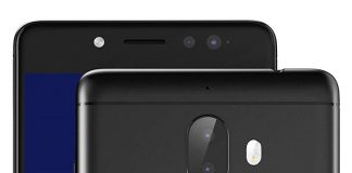 (*Hot*)Buy Amazon10.or G Smartphone in Just Rs.5,999 (Rs.6000 Discount)