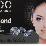 Amazon - Buy VLCC Diamond Facial Kit, 50g In just Rs.99