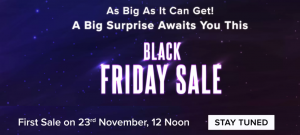 (Script) Trick to Buy Xiaomi Redmi Note 6 Pro from Flipkart Flash Sale