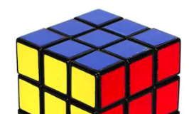 Paytm mall Rubic Cube offer - Get Rubic cube in just Rs 22