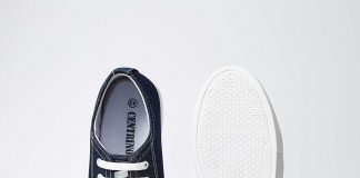 Amazon - Buy Centrino Men's Sneakers in Just Rs 399