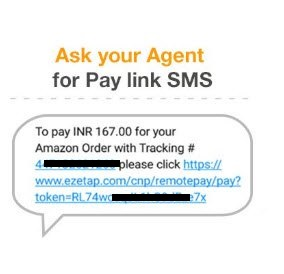 Get Product Worth Rs.50 for Free from Amazon Pay Link Payment