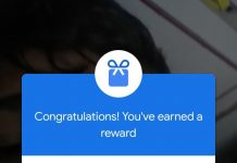 (Proof Added)Google Duo - Earn Assured Scratch Card up to Rs.1000 (Without Inviting)