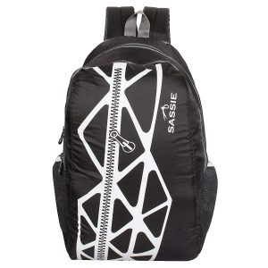 Amazon - Get Backpacks Starting At Rs 199(Up to 80%)