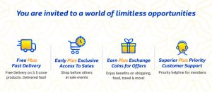 (All Users) Trick to get Free Free 10 Flipkart Plus Coins