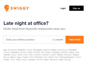 (New Code) Swiggy Daily CashBack Offer – Get Flat 50% Off (Up to Rs100)
