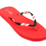 Paytm Mall - Buy Red Women's Slippers in just Rs 30
