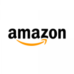 (Working)Amazon Free Shipping Tricks - Get Free Delivery Charge on All Products